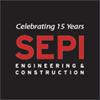SEPI Engineering & Construction