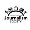UCC Journalism Society