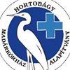 Hortobágyi Madárpark -Madárkórház Alapítvány