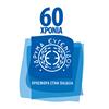 Ίδρυμα Ευγενίδου - Eugenides Foundation