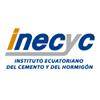 Instituto Ecuatoriano del Cemento y del Hormigón