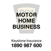 Keystone Insurance thumb