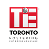 TiE Toronto