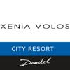 Domotel Xenia Volos City Resort