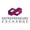 NYU Stern Entrepreneurship & Startup Association - ESA
