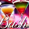 Bash of Boca