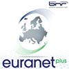 Euranet Plus BNR
