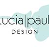 LUCIA|PAUL DESIGN