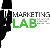 MarketingLab