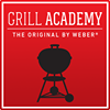 Weber Grill Academy Danmark