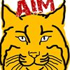 AIM (Action Is the Movement)