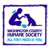The Washington County Humane Society