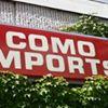 Como Imports