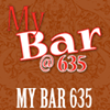 My Bar at 635