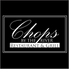 Chops By The River - Restaurant & Grill
