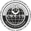 Centrul de Strategii Organizationale si Leadership