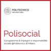 Polisocial