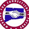 Connecticut AFL - CIO
