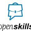 Openskills