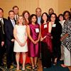 Brown Medical Alumni Association