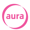 Aura Dundalk Leisure Centre