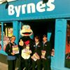 Byrnes Wexford