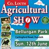County Louth Agricultural Show