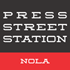 Press Street Station