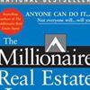 Millionaire Real Estate Investor London Ontario