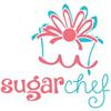 Sugar Chef