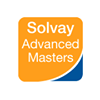 Solvay Brussels School's Advanced Masters