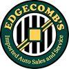 Edgecomb's Imported Auto Sales & Service