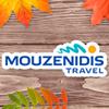 Mouzenidis Travel Ukraine