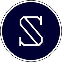 Sonar Studios