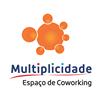 Espaço Multiplicidade Coworking e Café