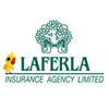 Laferla Insurance Group thumb