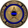 Orange County Sheriff's Department - Vermont