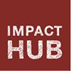 Impact Hub Odessa