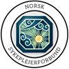 Norsk Sykepleierforbund - Vestfold
