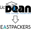 Eastpackers - Stichting UcDean