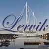 Lervik Velforening