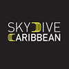 Skydive Caribbean thumb