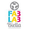 Fablab Biella