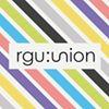 RGU:Union