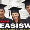 Informasi Beasiswa S1 S2 S3 Dalam Negeri dan Luar Negeri