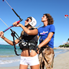 Kite Club Cabarete