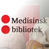 UiO : Medisinsk bibliotek
