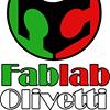 FabLab Olivetti