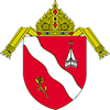 Diocese of Laredo