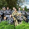 On The Edge Events Paintball & Lasertag Site